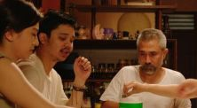 3 Alasan kenapa kamu wajib banget nonton film 'Orang Kaya Baru'