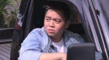 Video parodi kocak 'Dilan 1991' pakai mobil pick up ala Glenn Julifer