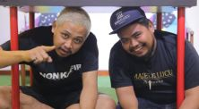 Majelis Lucu Indonesia luncurkan channel gaming dan tim Esports!