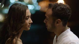 Segera tayang! Berikut 4 Fakta dibalik film 'Antologi Rasa'