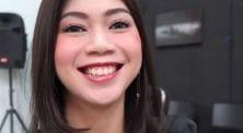 Intip minggu produktif Fiani Adila lewat vlog terbarunya!