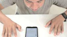 Bantu banget, ini 5 aplikasi Google yang wajib kamu pakai!