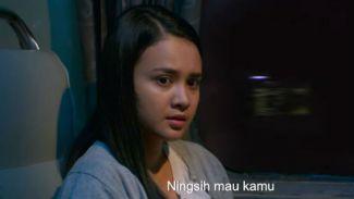 'Calon Bini' Kembali mempersatukan Rizky Nazar dan Michelle Ziudith