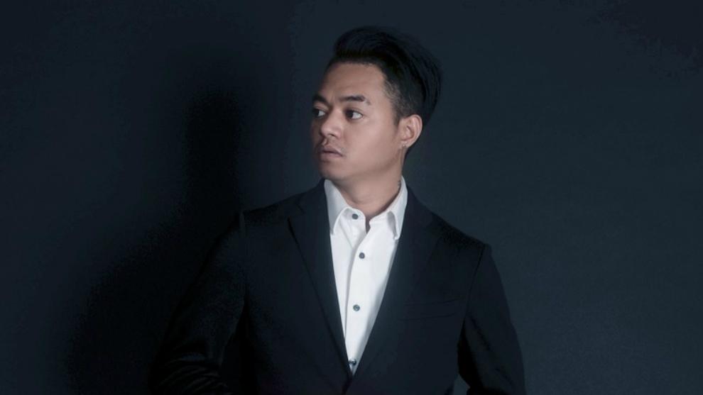 Game.ly gandeng Reza 'Arap' Oktovian sebagai Brand Ambassador