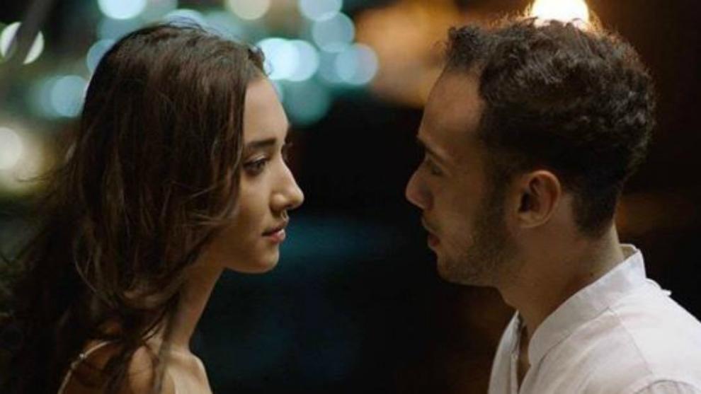 Awas baper! 2 film yang wajib banget ditonton bareng pacar