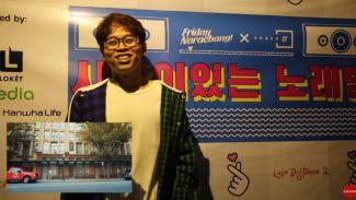Tebak video klip K-Pop di Friday Noraebang! Siapa yang paling jago?