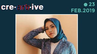 LSPR Cre-ART-ive Festival 2019, ajang mahasiswa unjuk aksi!