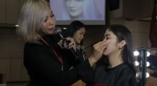 'Revlon Goes To Campus' beauty course kolaborasi FamousID dan Revlon