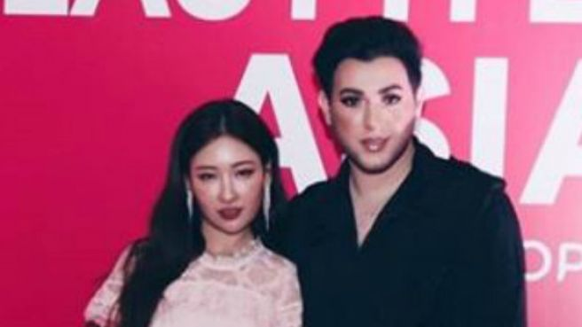 5 fakta menarik dari gelaran BeautyFest Asia 2019!