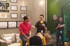 10 tahun Young On Top kampanyekan #MenyatukanIndonesia