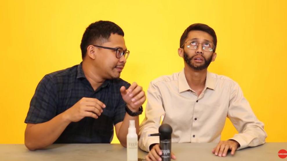 Rekomendasi 3 video seru di channel FamousID!