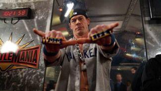 John Cena jadi anggota terbaru di film 'Fast & Furious 9'?
