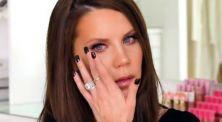 Video jawaban dari Tati Westbrook untuk permintaan maaf James Charles