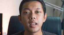 Lama vakum dari dunia YouTube, Bayu Skak akhirnya unggah konten baru!