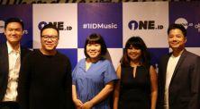 '1ID Music' survival reality show pertama kali hadir di Indonesia!