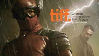 Belum dirilis,'Gundala' tembus Toronto International Film Festival!