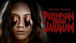 "Rilis trailer, film ""Perempuan Tanah Jahanam"" lebih mencekam!"