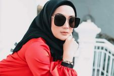 Bisnis Imel Putri mantan istri Sirajuddin suami Zaskia Gotik