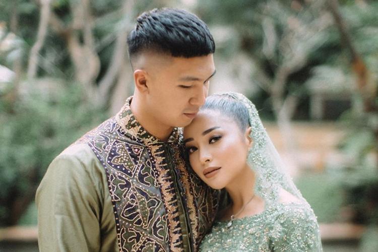 Fakta Indra Priawan cucu pendiri Blue Bird, calon suami Nikita Willy