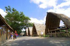 Mbulak Wilkel, wisata kuliner dengan pemandangan asri yang lagi viral