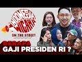 Indonesia Wicara OTS Eps. 1 - GAJI PRESIDEN 500 JUTA!? KATA SIAPA!?